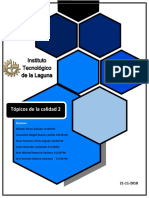 Proyecto seis sigma.docx