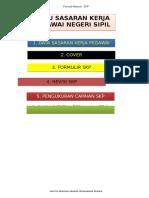 Form Manual Penilaian Margareta h Temongmere 2016