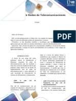 ingenieria de servicios telematicos Tarea1