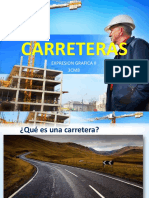 CARRETERAS-3CM8