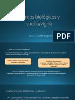 Ciclos circadianosy sueño.pptx