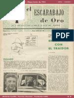 escarabajo01.pdf