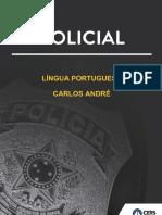 Português - Acentuação