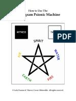 -Pentagram-Psionic-Machine-Illustrated-Users-Manual.pdf