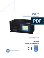 994-0081-D25-Gen4-IED-Users-Manual-V300-R22.pdf