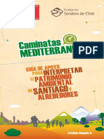 Caminatas_mediterraneas_guia_para_interpretar_el_patrimonio_ambiental_de_Santiago.pdf