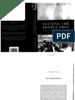 Dunn  Why Democracy.pdf