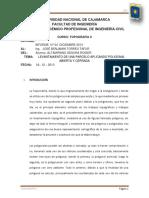 239387528-Levantamiento-Con-Poligonal-Cerrada-Con-Estacion.docx