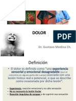 fisiopatologadeldolor-gus-160831022354.pdf