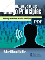 Hearing-the-Voice-of-the-Shingo-Principles-Creating-Sustainable-Cultures-of-Enterprise-Excellence.pdf
