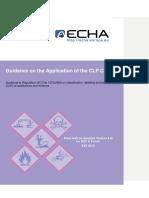 clp_criteria_hh_revised_draft_guidance_rev_7_rac_forum_201305_en.pdf