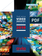 The Asia Video Industry Report 2019.pdf