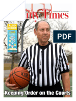 2019-02-28 St. Mary's County Times