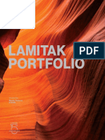 lamitakportfolio_vol1forwebsite_updated-2018-04-09.pdf