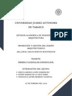 permiso y licencia de construcción tabasco