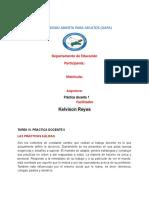 6-Practica-Docente-II.doc