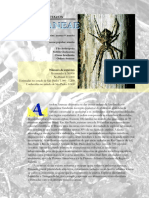 Brescovit_FAPESP_Araneae.pdf