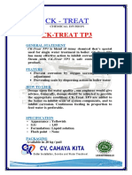 Brosure CKTREAT TP3 FG+msds+halal - september 18.pdf