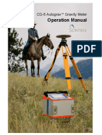 CG-6-Operations-Manual-RevB.pdf