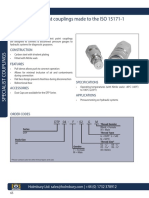Running Manual   Bending   Pipe (Fluid Conveyance)