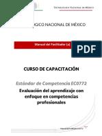 Manual_Facilitador_EC0772_TecNM.pdf