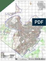 PLANO_DE_ZONIFICACION.pdf