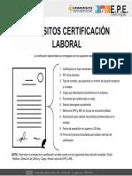 REQUISITOS UNIMINUTO.pdf