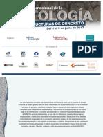 Presentacion_Anodos.pdf