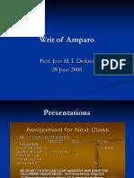 Writ+of+Amparo+Ppt2.ppt