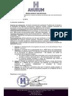 RESOLUCI__N-N-002-2019-G-DA-Autoriza-Beca-Milton-Erickson.pdf