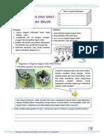 lks-brsd.pdf