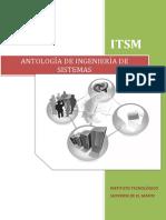 ANTOLOGIA-INGENIERIA-DE-SISTEMAS.pdf