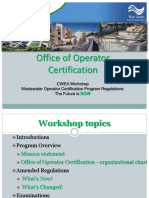 cwea_opcert_2013workshop.pdf
