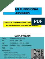 JABATAN_FUNGSIONAL_ARSIPARIS