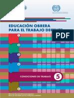 Condiciones-Trabajo.pdf