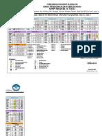 Kalender Pendidikan 2016-2017 Juni 2016