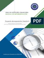 FA-ISSAI-handbook_V0_ED spanish.pdf