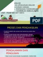 TF00001118.pptx