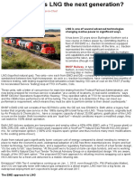 Locomotives_ is LNG the Next Generation_ - Railway Age