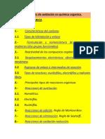 4.1-A- Reaccioness de Oxidacion en quimica organica..docx