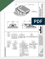 Lum Hmled3 PDF