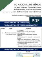 FDT U2 2019-1