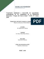 CONCIENCIA AMBIENTAL 30-05.pdf