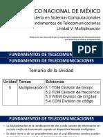 FDT U5 2019-1