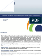 2015 Bakery and Cereals Market.pdf