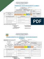 15.3. PLAN DE MEJORAMIENTO ACADÉMICO - CARDENAS.docx