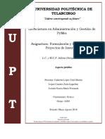 2. Aspecto jurídico.docx