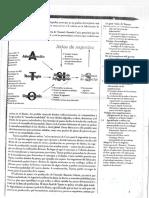 cap-_1_y_2_libro_laudon_kennet-_l-j-_2008_-_sistemas_de_informacion_gerencial.pdf