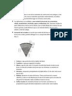 Resumen Madera