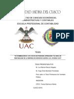TESIS-FINAL.-levantamiento-de-observaciones. (1).docx